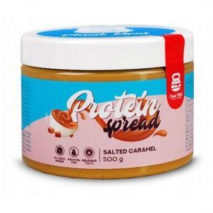 Evolite Hazelnut Cream 500g