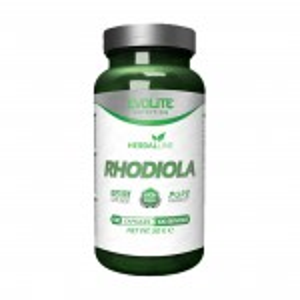 Extrifit BCAA GT+ GEL  80g