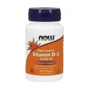 Extrifit Sleep Support  60 kaps.