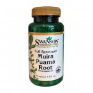 Extrifit Zinc Chelate  100 kaps.