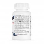 4+ Nutrition BCAA Instant Xtreme 8:1:1 300g