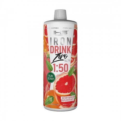 4+ Nutrition BCAA+ ALKA 300g