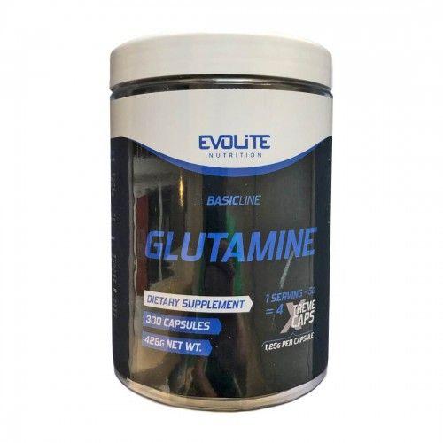 4+ Nutrition Sauce+ 425ml