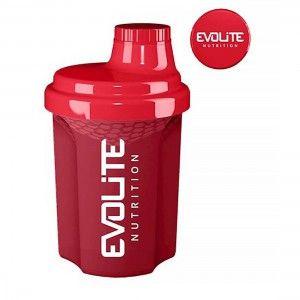 Olimp Gold-Vit D3 + K2 30 kaps.