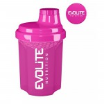 Cellucor C4 Chrome Series 390g