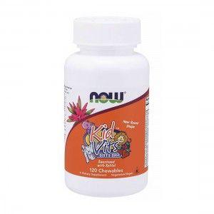 Zapisz Evolite Turmeric + Piperine 120 kaps.