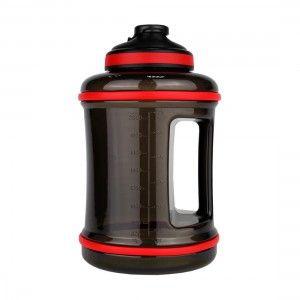 Olimp Gold Vit D3 + K2 Sport Edition 60 kaps.