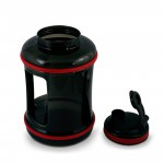 Olimp Gold-Vit complex shot 25ml