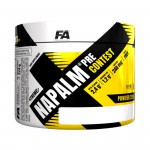 Controlled Labs Orange OxiMega Greens 327g