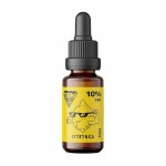 Controlled Labs Orange Triad + Greens 408-418g