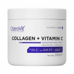 Optimum Protein Shake 330ml
