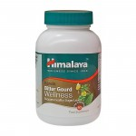 Power System LOWER CARB Protein Bar 45% 40g