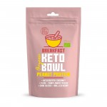 Power System Enjoy Crunchy bar 32% 45g