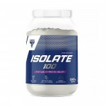 Trec Soy Protein Isolate 750g