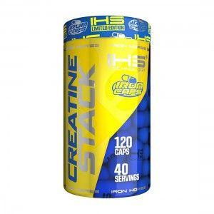 OstroVit Astaxanthin Forte 90 kaps.