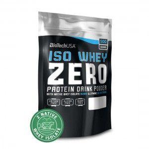 Mex 2 Go Active 70ml