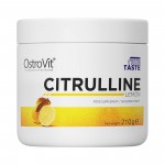 Now Special Two 120 kaps.