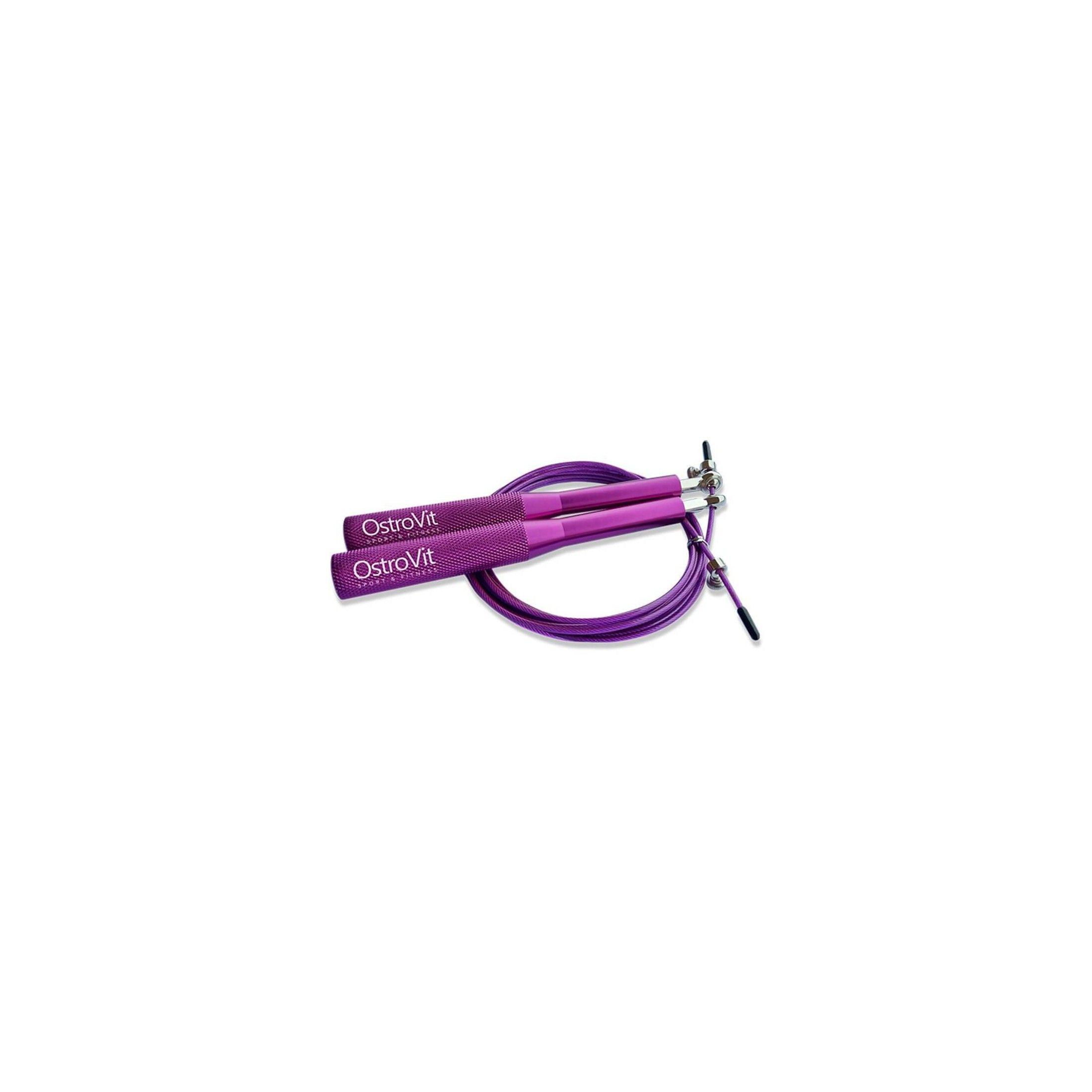 Trec Omega 3-6-9 90 kaps.