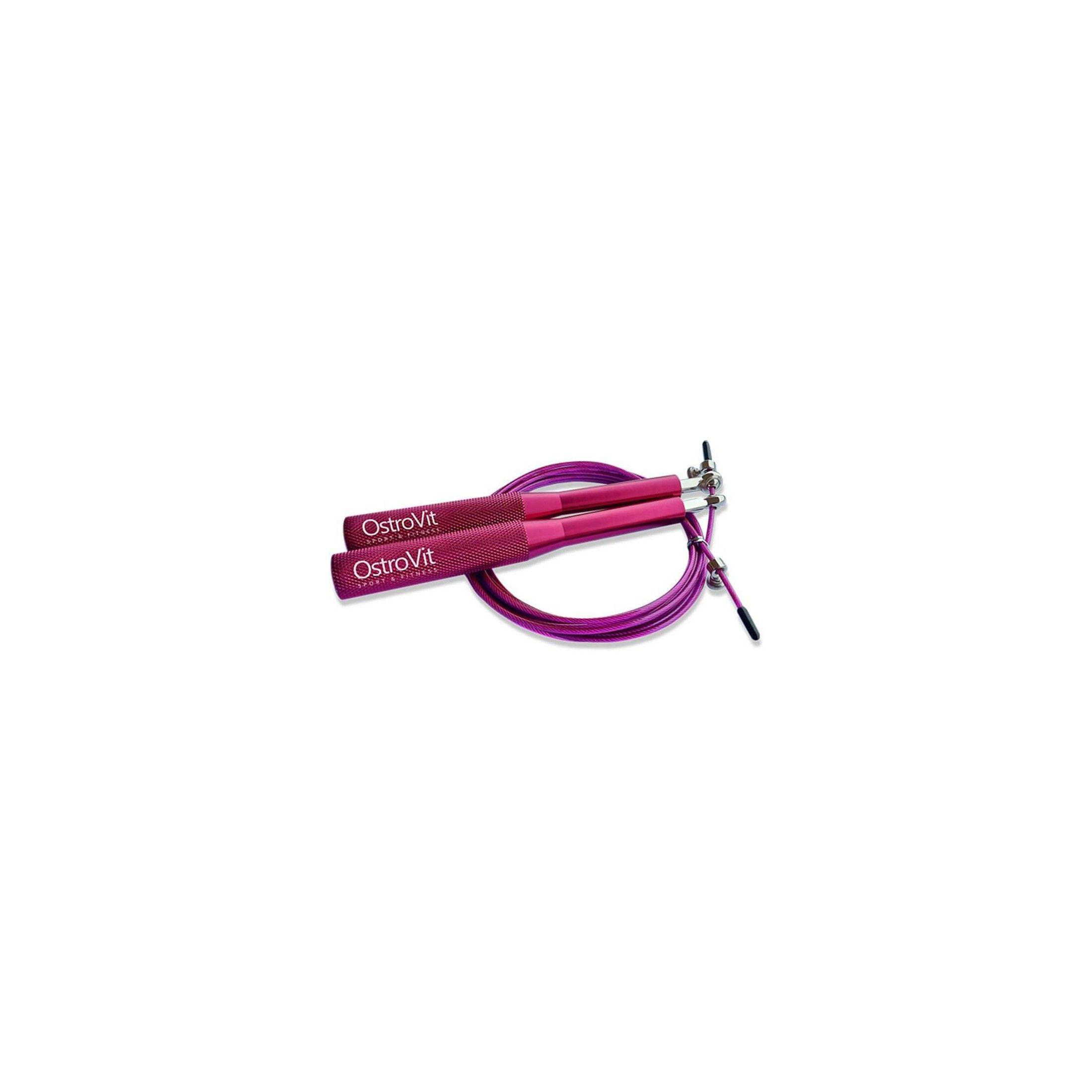 Doctor's Best 5-HTP 180 vege kaps.