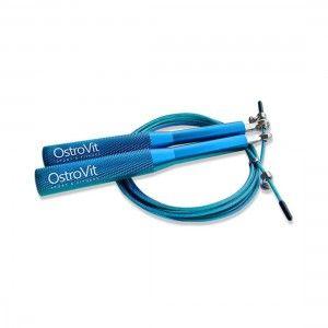 Now NAC 1000mg 120 tabl.