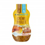 MHP Up Your Mass XXXL 1350 2720g