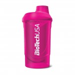 PVL Mutant Nation Shaker 900ml