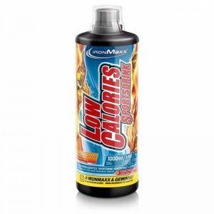 Diet Food Coco Ghee Masło Klarowane + Olej kokosowy 300g
