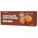 Optimum Whey Gold Standard 908g