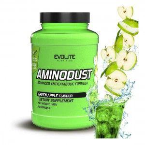 Holland & Barrett Complete B Witamina B Complex 250 kapl.