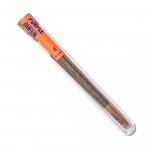 Holland & Barrett Olej z Wątroby Dorsza 410 mg 100 kaps.