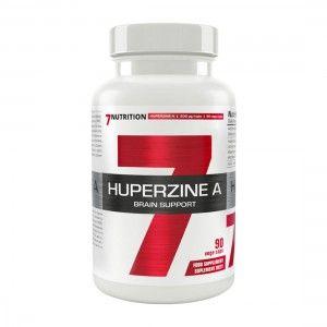 Holland & Barrett Propolis 500 mg 100 kaps.