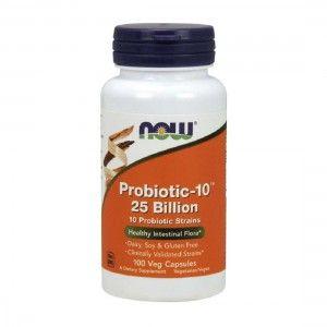 Holland & Barrett Lukrecja Deglicyryzowana DGL 380 mg 100 tabl.
