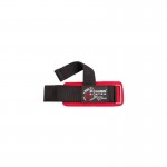 Body Attack Low Carb Cookies 125g