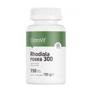Holland & Barrett Ekstrakt z Zielonej Herbaty 315 mg 100 tabl.