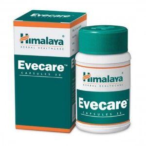Holland & Barrett Witamina B12 1000ug o przedłużonym uwalnianiu