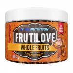 Holland & Barrett Multiwitaminy i Minerały 60 tabl.