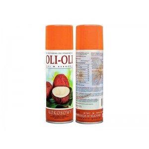 Real Thai Mleczko kokosowe 400ml