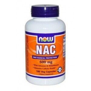 IHS Iron TADD 360 90 kaps.
