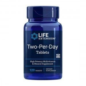 Holland & Barrett Olej z Wątroby Dorsza 1000 mg 60 kaps.