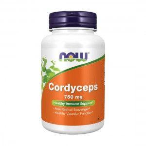 Swanson Ashwagandha Extract 450mg 60 kaps.
