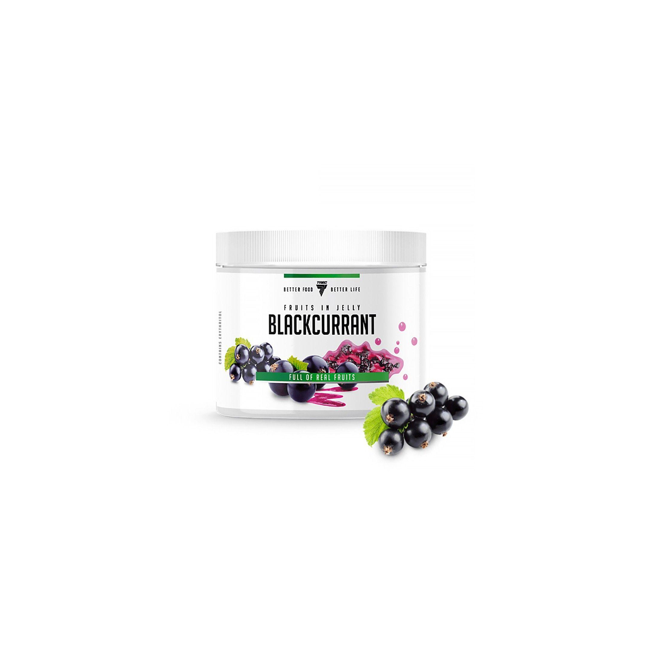OstroVit White Mulberry VEGE 60 vege kaps.