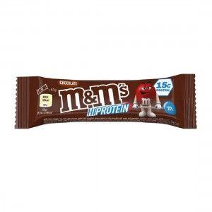 Basia Basia Masło orzechowe ciasteczkowe 210g
