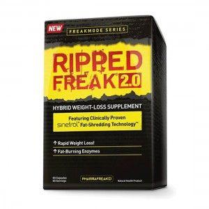 Himalaya Triphala 60 kaps.
