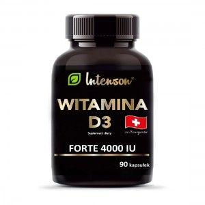 IronMaxx Protein Chips 50g