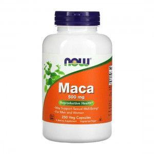IronMaxx Hellfire Fatburner Powder 500g