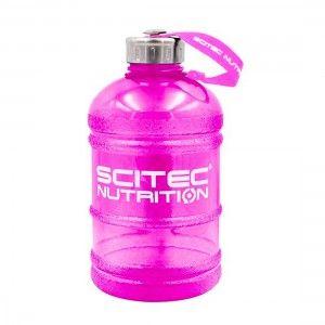 Body Attack Creaz ATP 100 kaps.