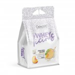 Pro Supps Creatine 200 200g