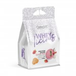 ProSupps Mr. Hyde Test Surge 336g