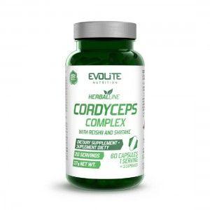Ostrovit Glutathione VEGE 90 vege kaps.
