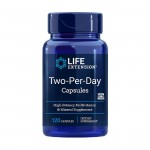 Now Ultra Omega 3-D with Vitamin D-3 90 softgels